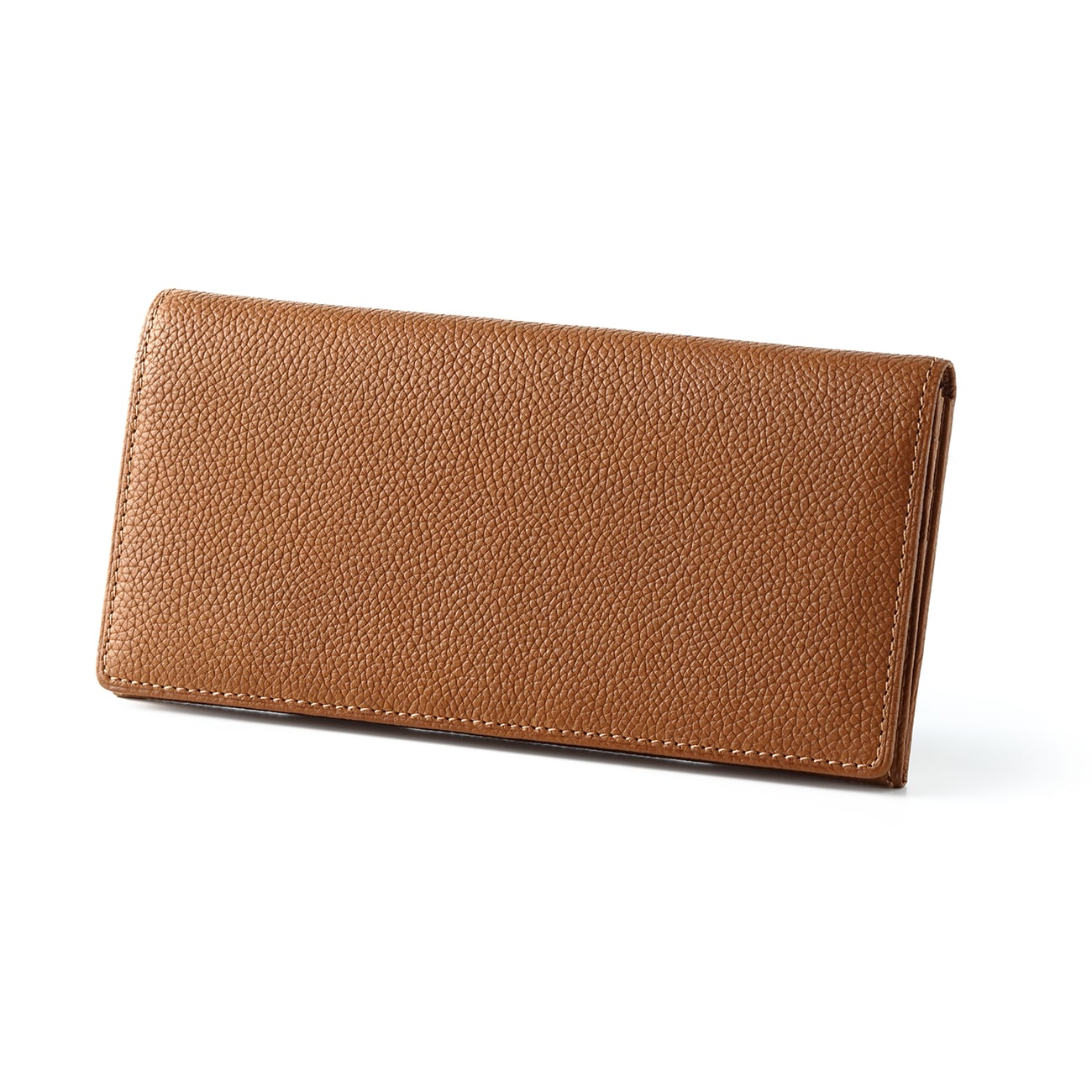 FE-21 長財布