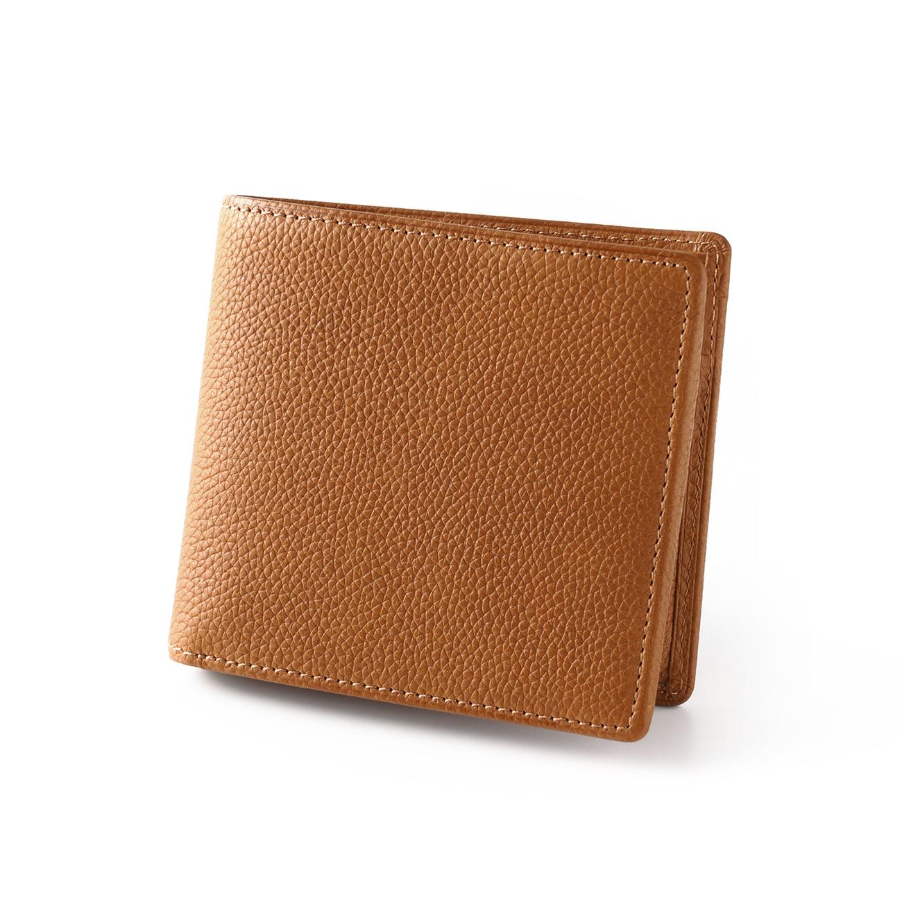 FE-22 フェル二つ折り財布