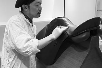 tetsuya_sato