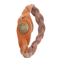 SOMES_bracelet