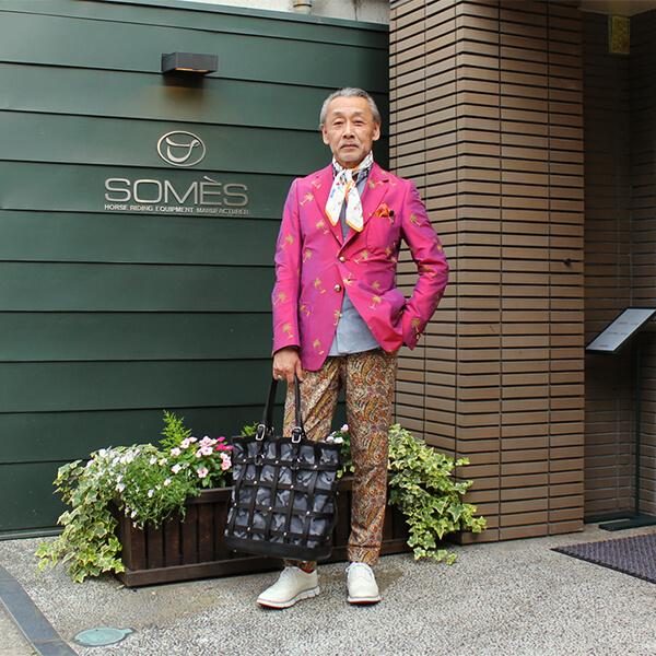 HIROSHI_TSUBOUCHI