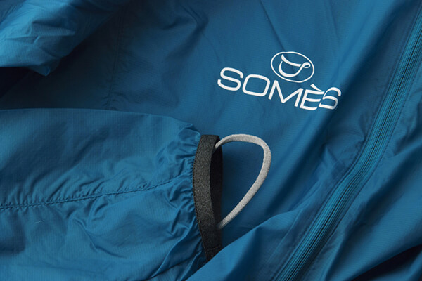 somes_S×O