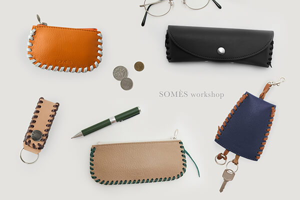 SOMES_WORKSHOP