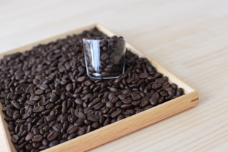 SOMES_CAFE