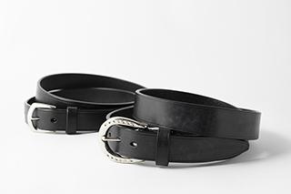 SOMES_belt