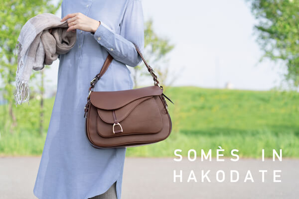 SOMES_HAKODATE