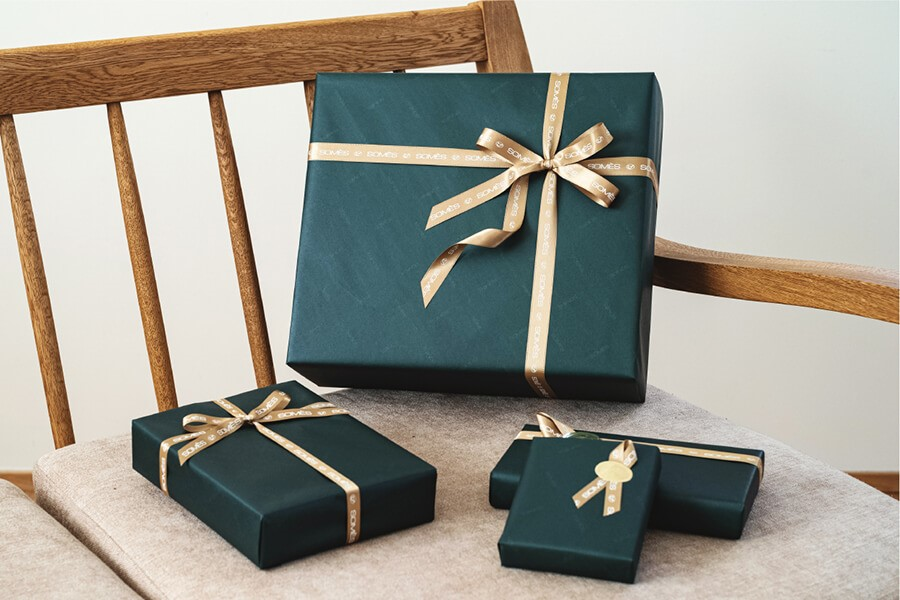somes_wrapping